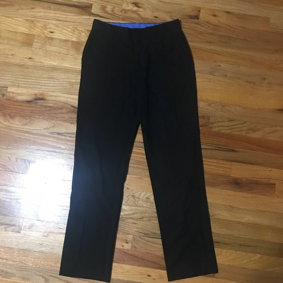 Izod Other - Izod Dress Pants